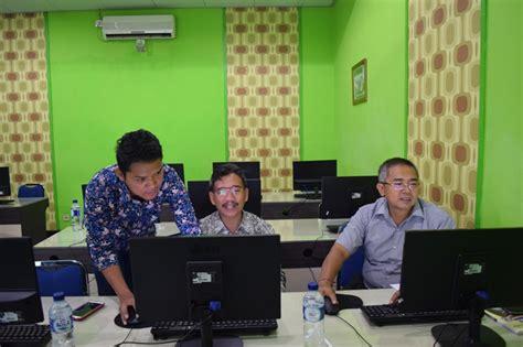 desain grafis politeknik negeri jakarta training it politeknik negeri bali pelatihan media