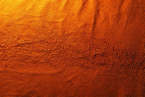soft orange orange soft leather texture background photohdx
