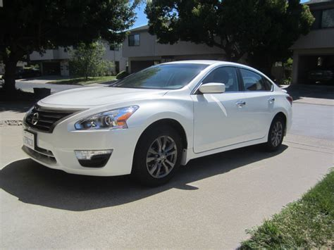 2015 nissan altima 2 5 s review 2015 nissan altima pictures cargurus