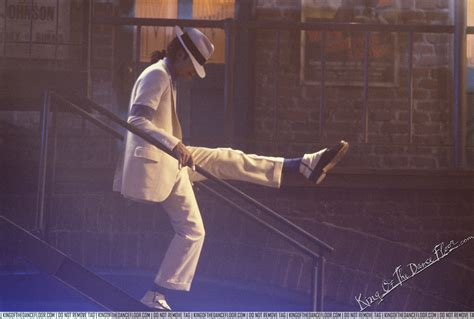 smooth criminal testo michael jackson smooth criminal live memes