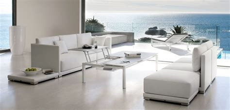 coffee table that raises to dining table living outside storage coffee table that raises to a