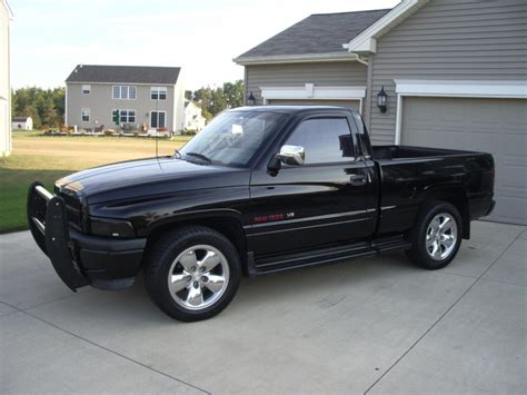 1995 dodge ram 1995 dodge ram 1500 information and photos