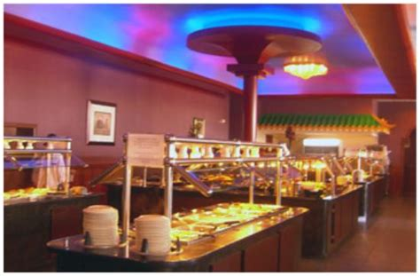 photo0 jpg picture of ultimate buffet colorado springs