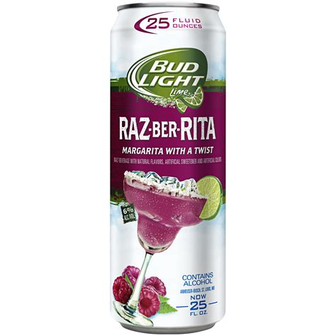 bud light lime calories strawberita nutrition label nutrition ftempo