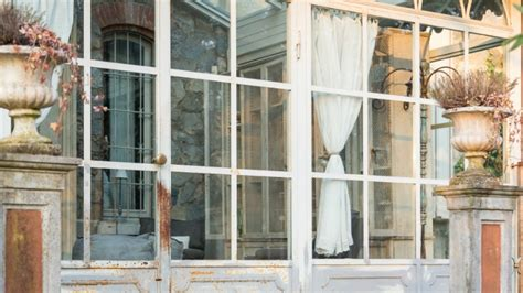 mobili veranda mobili per veranda uno spazio al sole in casa dalani