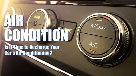 Air Conditioning Car by How Does Ac Work Automotive Air Conditioning Basics