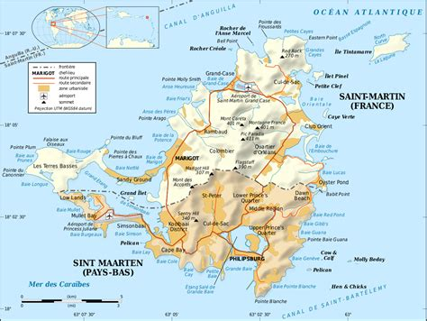 map st island file martin island map fr svg wikimedia commons