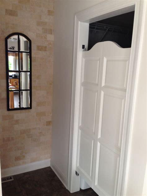 bathroom swinging doors img 2799 jpg pantry pinterest doors swinging doors
