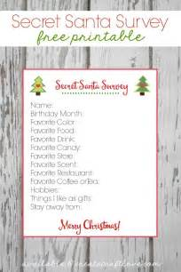 best 25 secret santa ideas on pinterest secret santa