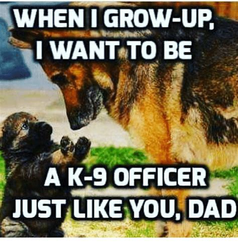 When I Grow Up Meme - 25 best memes about when i grow up when i grow up memes