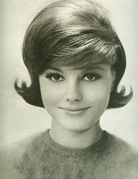 hairstyles for women with lots of hair this is the classic 1960 s hairstyle for women they still