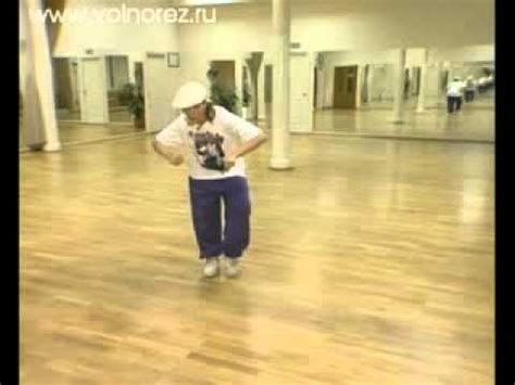 tutorial locking dance basic locking dance tutorial part 1 youtube