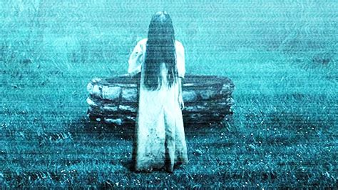 the ring rings official trailer 2017 horror sequel