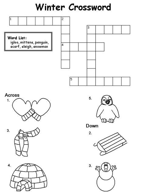 12 best winter puzzles images she sparkles december 2009