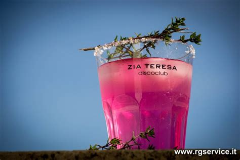 bicchieri infrangibili bicchieri san personalizzabili riutilizzabili infrangibili