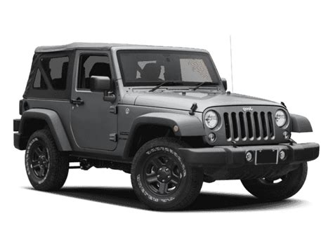 lease 4 door jeep wrangler new jeep wrangler lease offers best price near boston ma