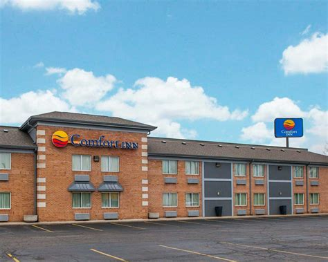 comfort inn south indianapolis comfort inn in indianapolis in 317 788 3