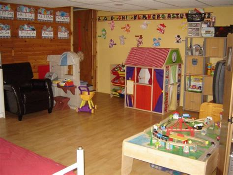 carrie s home daycare in cole harbour infant toddler