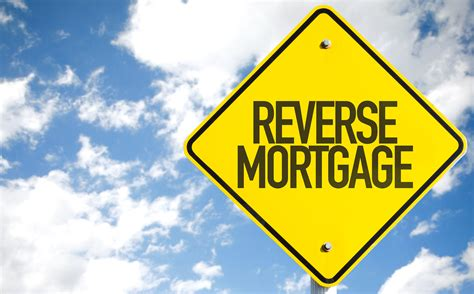 reverse mortgage moving forward by reaching backwards reverse mortgages