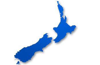 new zealand map png new zealand png transparent new zealand png images pluspng