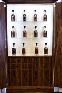 Cabinet Now Whiskey Cabinet In Santos Rosewood Our Wood Your Home