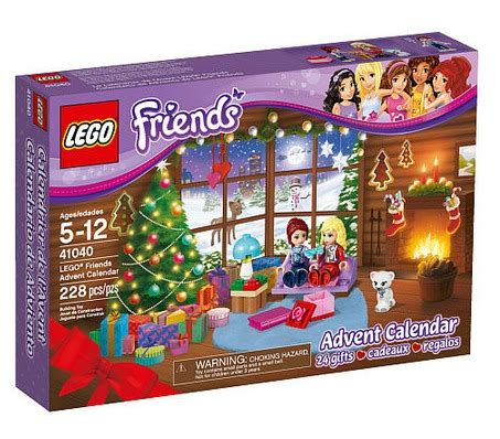 2014 holiday toy list amazon online shopping for toys r us 15 off coupon elf on the shelf lego more