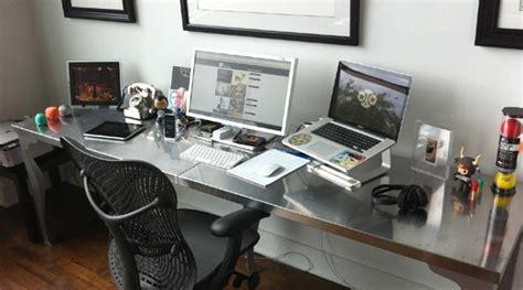 Office At Home | 7 coisas que todo mundo precisa saber sobre home office