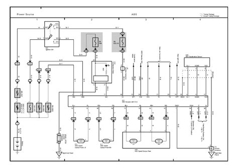 kenworth wiring diagrams 1999 w900 within diagram wiring