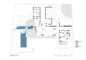 4 Bedroom Townhouse Floor Plans gallery of melkbos saota stefan antoni olmesdahl truen