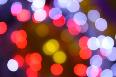 Free Abstract Images And Textures Images Of Lights