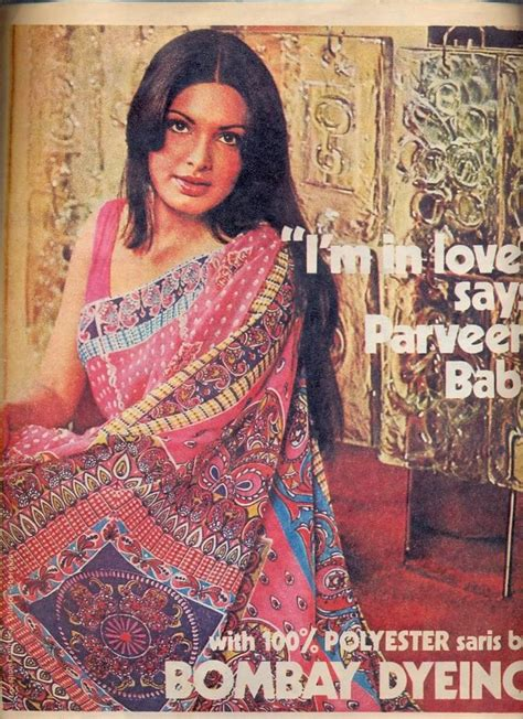 parveen babi film list the 25 best parveen babi ideas on pinterest vintage
