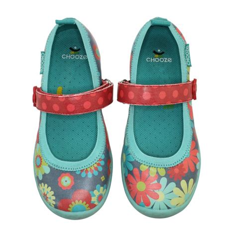 chooze shoes chooze shoes and giveaway you do not want to