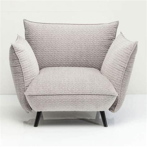 design fauteuil winkel design fauteuil kare design molly lumz nl