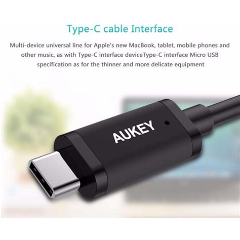 Aukey Charger Usb 2 Port Type C 2 4a Qc 3 0 Aipower Charging Hp aukey charger usb 2 port 1 port type c 2 4a qc3 0