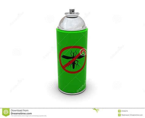 Anti Insect Travel Clip Clip Anti Nyamuk Aman Untuk Anak anti mosquito spray stock photo image 9723270