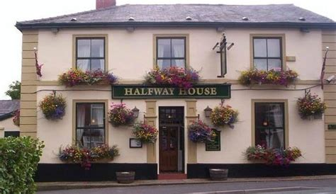 Half Way House by The Halfway House Royton Oldham Restaurant Reviews