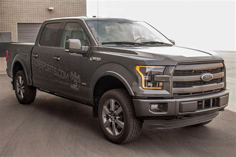 parts for ford f150 2015 2018 f150 performance parts accessories