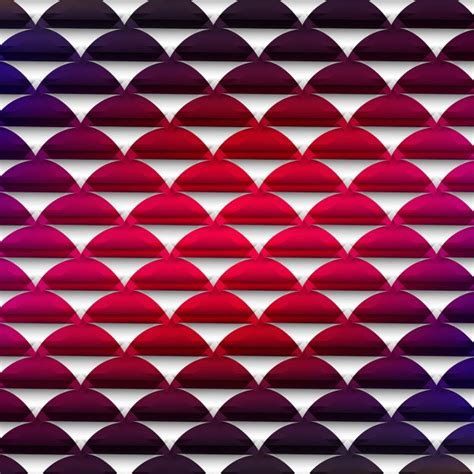 abstract shape pattern vector abstract shapes pattern vector free download