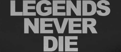 ra the rugged shoot me in the lyrics ra the rugged legends never die lyrics f f info 2017