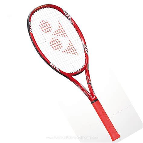 Raket Yonex Mp 23 yonex tennis racquet