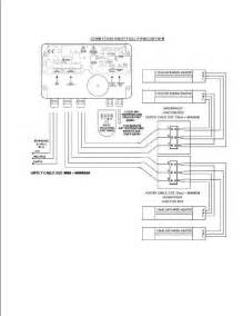 3 wire 220 volt wiring diagram 3 free engine image for user manual