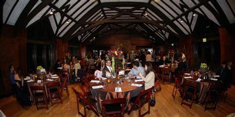 brazil room room weddings get prices for east bay wedding venues in berkeley ca