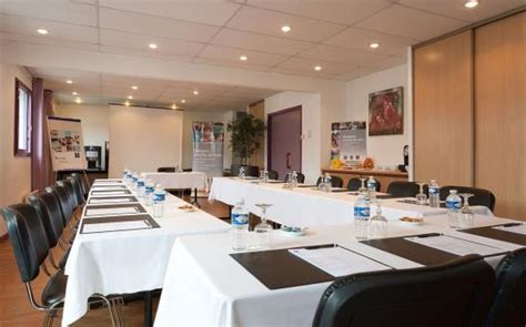 comfort airport cdg comfort hotel cdg airport in le mesnil amelot starting at