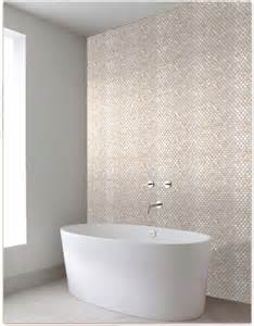 Lowes Glass Tile Backsplash by Beautiful Mother Of Pearl Tile For Bathroom Wall Tiles And