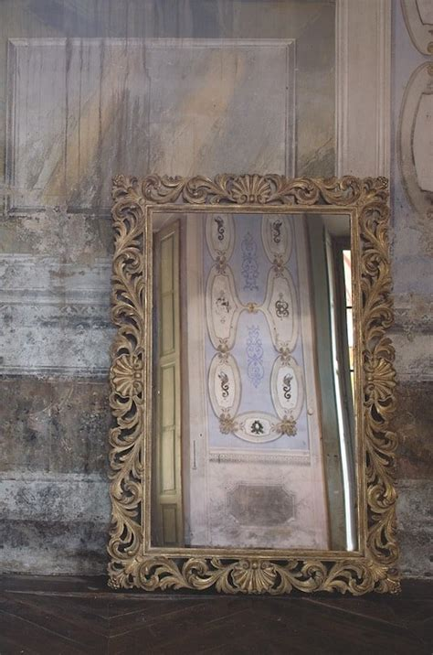 arredi classici arredi classici di lusso per la casa sceglili su chelini it