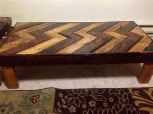 pallet coffee table plans diy pallet coffee table end table pallet furniture plans
