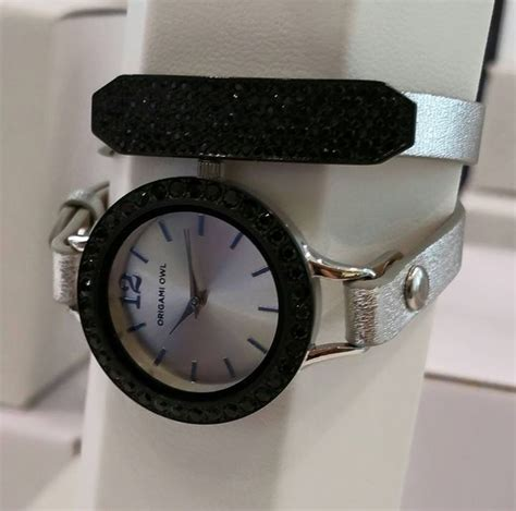 409 best images about origami owl karla hemingway