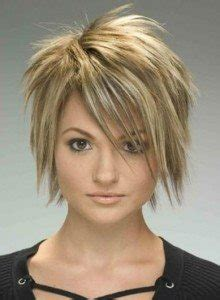 uneven haircuts for straight hair women s latest hair cut and style trends for spring summer
