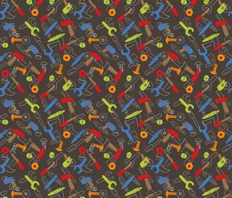 fabric pattern tools larageorgine tools fabric larageorgine spoonflower