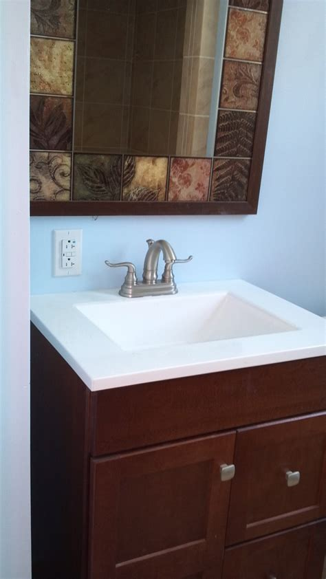 bathroom remodel savannah ga remodeling contractor savannah ga renovations contractor